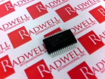 MICROCHIP TECHNOLOGY INC PIC16F1788-I/SS