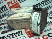 INTERNATIONAL INSTRUMENT 1145-HC