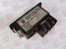BURNS T420-0-300