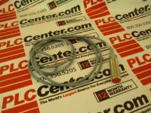 PULSOTRONIC 9919-1800