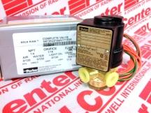 PARKER GOLD RING 04F30U2104ACFYE05