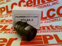 FUJINON YF2.8A-2