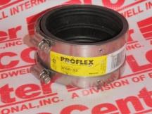 PROFLEX 3000-33