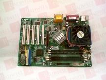 ATXPOWERSUPPLIES G4S600-B