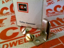 CUTLER HAMMER FH-77