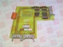 BRUSH ELECTRICAL GA9466356
