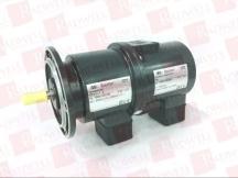 BAUMER ELECTRIC E14TDP02LT41