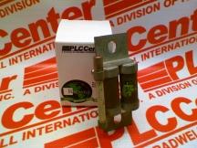 ENGLISH ELECTRIQUE GISG1000/150A