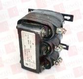 REX POWER MAGNETICS 3PR-0004C5H