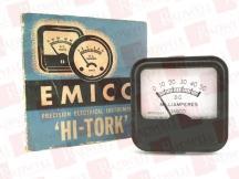 EMICO GAUGES RF2C2229
