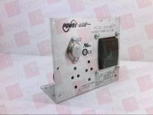 POWER ONE HC12-3.4-AG