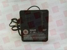 BLACK & DECKER 97014