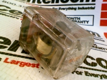 MOUSER ELECTRONICS 655-KCP-11-2500
