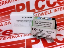 RELCOM FCS-MBT