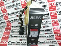 ALPS ELECTRIC 26269901