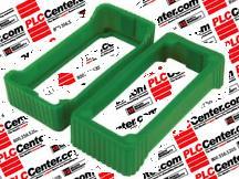 BOX ENCLOSURES EC2-GN