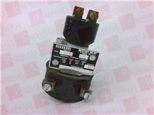 AMERICAN ELECTRONIC COMPONENTS BF-7033