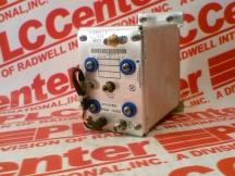 ALCATEL 622-9466-002-ISS-01