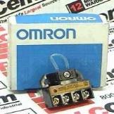 OMRON E3C-X2C