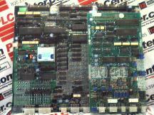 BSK 2-B-P18896
