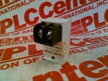 INTERNATIONAL RECTIFIER S410