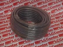 KURI TEC K7160-12X100