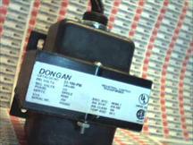DONGAN 8306-0048