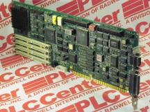 TEXAS MICRO D486DX/33