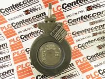 XOMOX CORPORATION 04-801-258-TT-ST2-L