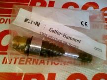CUTLER HAMMER EM22