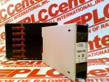 SINGULAR CONTROLS AES-1135-24VDC-OS