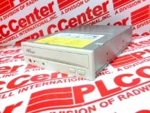DELTA COMPUTER OIP-CD4400A
