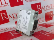 EUROTHERM CONTROLS TE10S/16A/480V/PDS1/ENG///NOFUSE/-//00