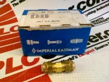 IMPERIAL 262-P-04