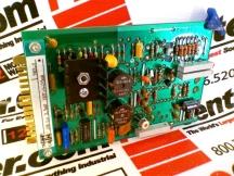 ACROMAG S712-M-C