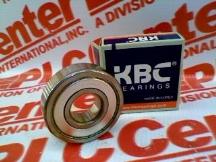 KBC 6304ZZ