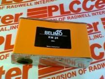 BELIMO KM-24