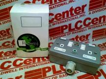 GREENBROOK ELECTRICAL PLC K22MA