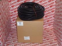 SUPERFLEX LTD 125-1000-100