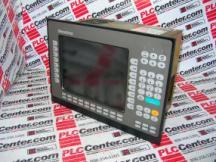 NEWMAR ELECTRONICS KP6141-31W10A00