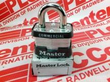 MASTER LOCK 07164931600