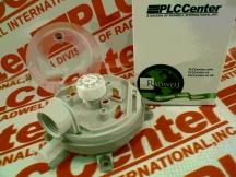 INTEC DBL-205B