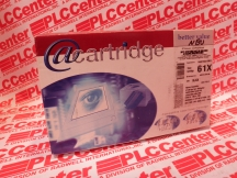 PRECISE IMAGE C8061X