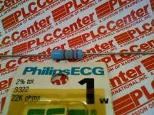 LG PHILIPS S322