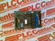 MCC ELECTRONICS 2139-24