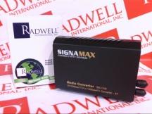 SIGNAMAX 065-1100