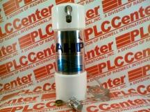 AHP INC CTN-710