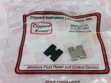 CLIPPARD EE3M-CP