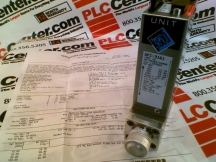 CELERITY C3161AF-0007100L-3RVIUAMMU-XXXXOSX-10E