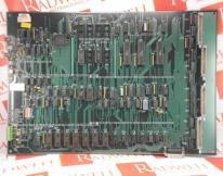 HAYSSEN 5078-7F-0053